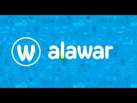 Активатор игр Alawar 2017