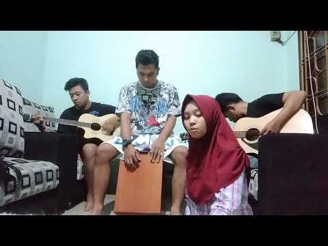 Free Download Stinky - Mungkinkah Acoustic Cover By Lotus Coustic Mp3 dan Mp4