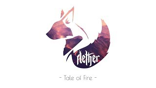 Aether - Last Battle (Melodic Death Metal)