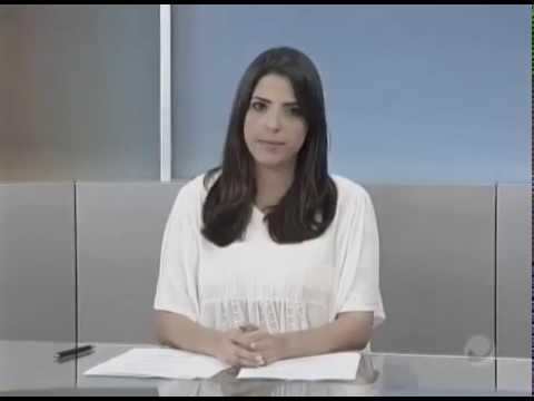 Jornal do Dia (21/02/2018) - Parte 2
