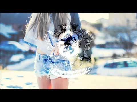 Beverly Hills - Sunny Girl (Original Mix)