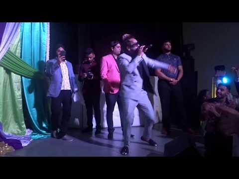 Gurkiran Kaur & Jagmeet Singh Destination Wedding - VLOG
