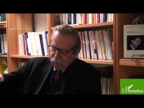 Vidéo de Arno Münster