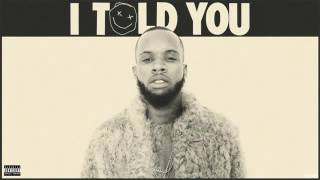 Tory Lanez x Soso - Friend's With Benefits (I Told You)