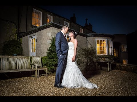 Wedding of Rachel and Rob, The Inn at Whitewell