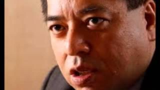 元外交官で作家の佐藤優氏が、 BRICSの新開発銀行設立の意図と実情に つ...