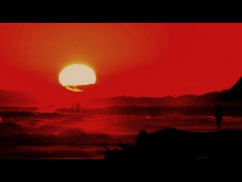 BOARDS OF CANADA - The Beach at Redpoint mp3
