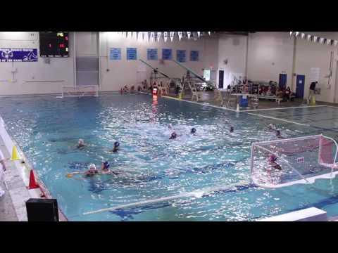 5 20 16 GHHS vs Mercer Island Region I Tournament