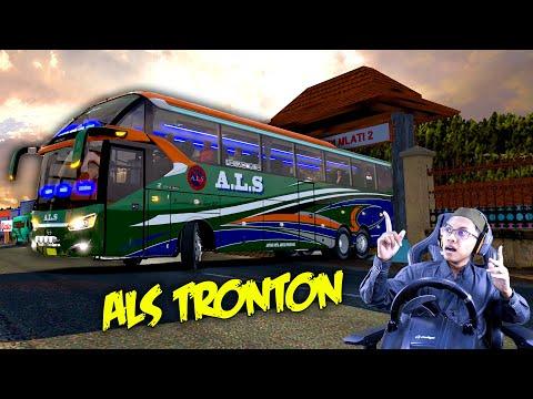 bus-asal-sumatra-yang-fenomenal-||-als-versi-tronton