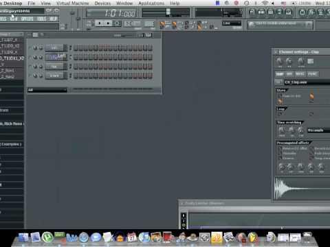 how to buy fl studio for mac