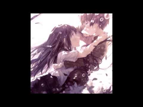 Im Falling Even More In Love With You Nightcore