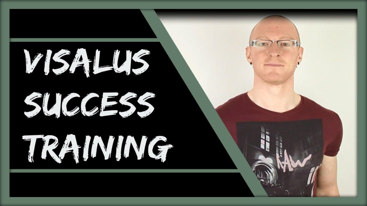 Visalus Compensation Plan Tips – 3 Visalus Inc Top Earner Secrets To ...