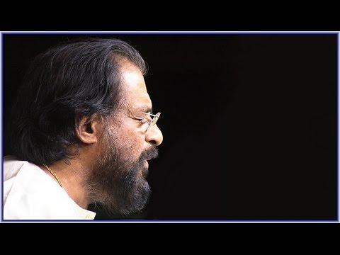 Lyrics of malayalam Movie/Album THAKARA