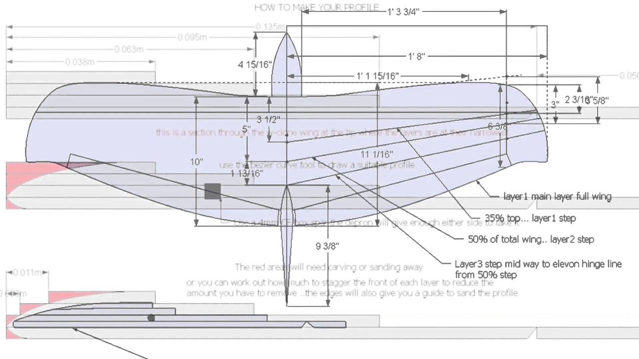 ALULA PLANS PDF