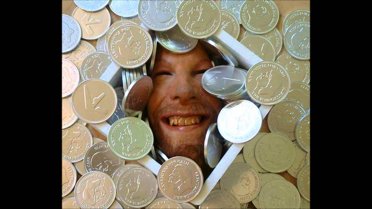 aphex twin windowlicker acid edit from 26 mixes for cash youtube