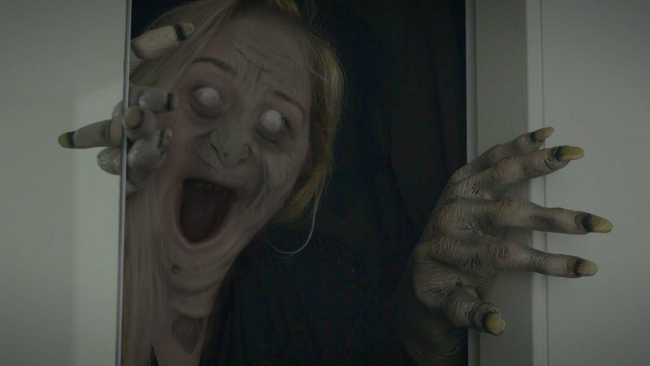Download Diet - Short Horror Film