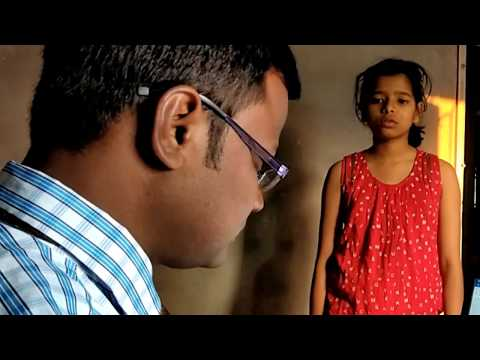 Father and daughter relationship an emotional heart touching video