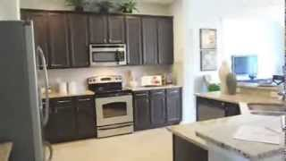 New Construction Homes for sale in Orlando, FL