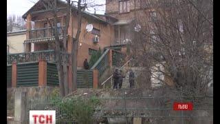 видео У Полтаві поліцейські вилучили гранату