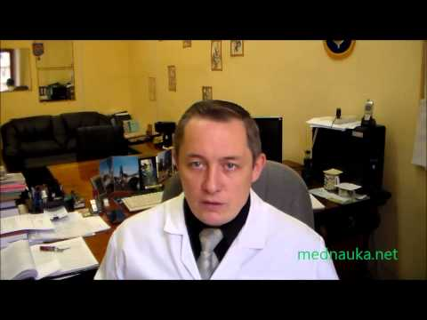 Доказательная медицина и ноотропные препараты.