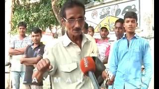 Assamese funny video