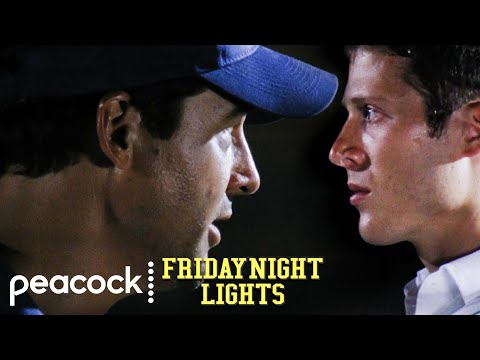 """""""You Should Feel Proud"""" 
