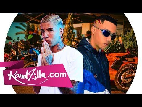 MC Don Juan e MC Lipi - Lei Do Retorno 2 - Sabe Aquela XJ (VídeoClipe 2019) DJ Perera
