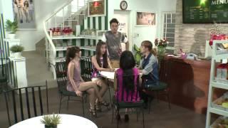 Phim | Tiệm bánh Hoàng tử bé tập 184 Em gái Hoà Quân | Tiem banh Hoang tu be tap 184 Em gai Hoa Quan
