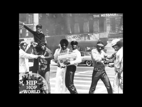 Rap & Underground Hip Hop DOPE Mixtape Vol 76