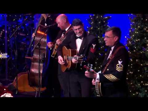 Dueling Jingle Bells