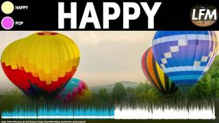 Lighthearted Happy Background Instrumental | Royalty Free Music thumbnail