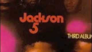 Jackson 5   How Funky Is Your Chicken