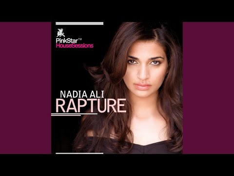 Rapture (Avicii New Generation Radio Edit)