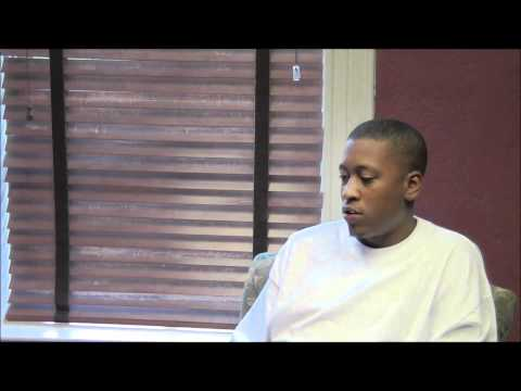FLH 28th Annual Symposium - Albert Sykes Interview