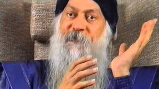 OSHO: The Difference Between Trust and Being Naive