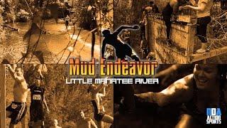 nda action sports   2015 mud endeavor   little manatee river bradenton florida