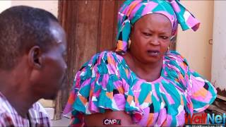 BAYE GOURO EPISODE 72