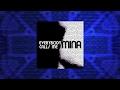 Mina Everybody Calls Me Mina Mina Canta In Inglese Full Album mp3