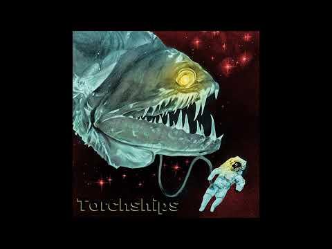 Torchships - Torchships (2021) (New Full Album)