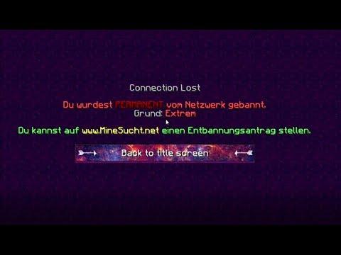 MINECRAFT NAME ÄNDERN OHNE TAGE WARTEN MC BUG - Minecraft namen andern ohne 30 tage zu warten