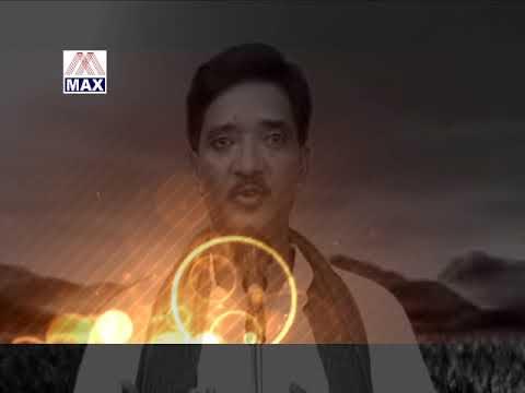 बिरहा जानवर और इंसान Part-2 Jaanwar Aur Insan Part-2 भोजपुरी पूर्वांचली बिरहा By हैदर अली जुगनू