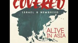 One Thing Remains- ALIVE IN ASIA (DELUXE)- Israel & New Breed