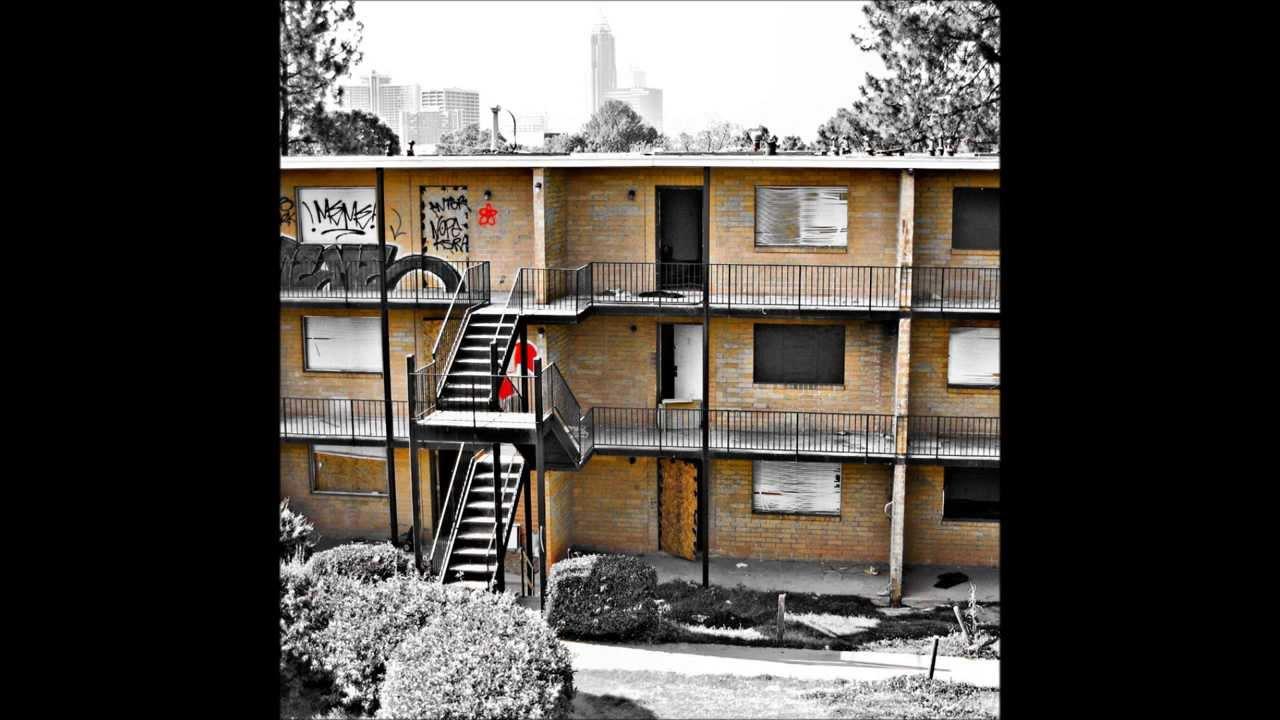 Bowen Homes Apartments