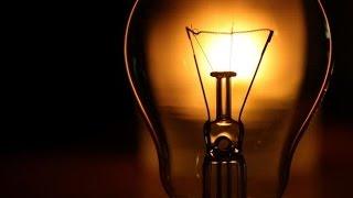 Inventos de Energía Libre CENSURADOS