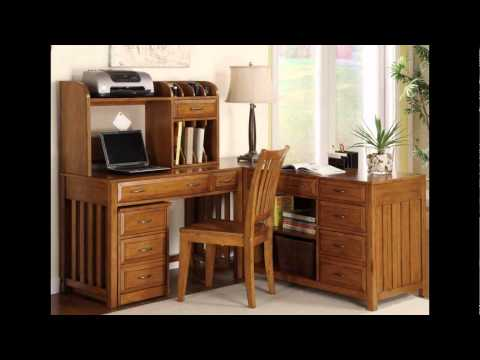 Home Office Furniture Collections | Modular Home Office Furniture Collections