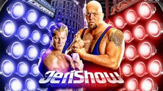 Jeri-Show New  Theme Song 2009-2010 CDQ