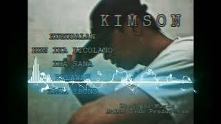 Bulawan - Kimson