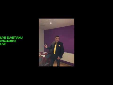 Ilie Elvetianu - Baiatul meu ( Oficial Video )