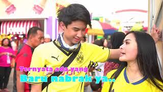 Video MAMAKU HITS - Devano Dan Salsa Bikin Dodol (3/6/18) Part 2 download MP3, 3GP, MP4, WEBM, AVI, FLV Oktober 2018
