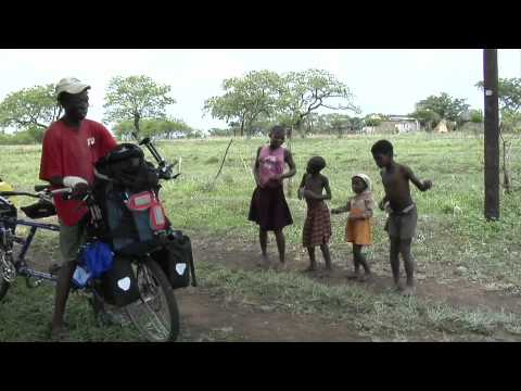 South Africa, Swaziland & Mozambique: Episode 1 Trailer Clips